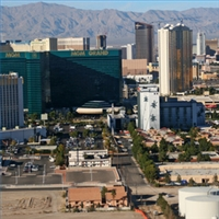 buying-home-las-vegas
