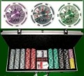 chip-free-poker-set-shipping