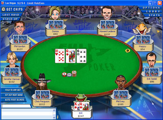 poker-download-free