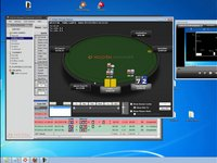 poker-trainer-video